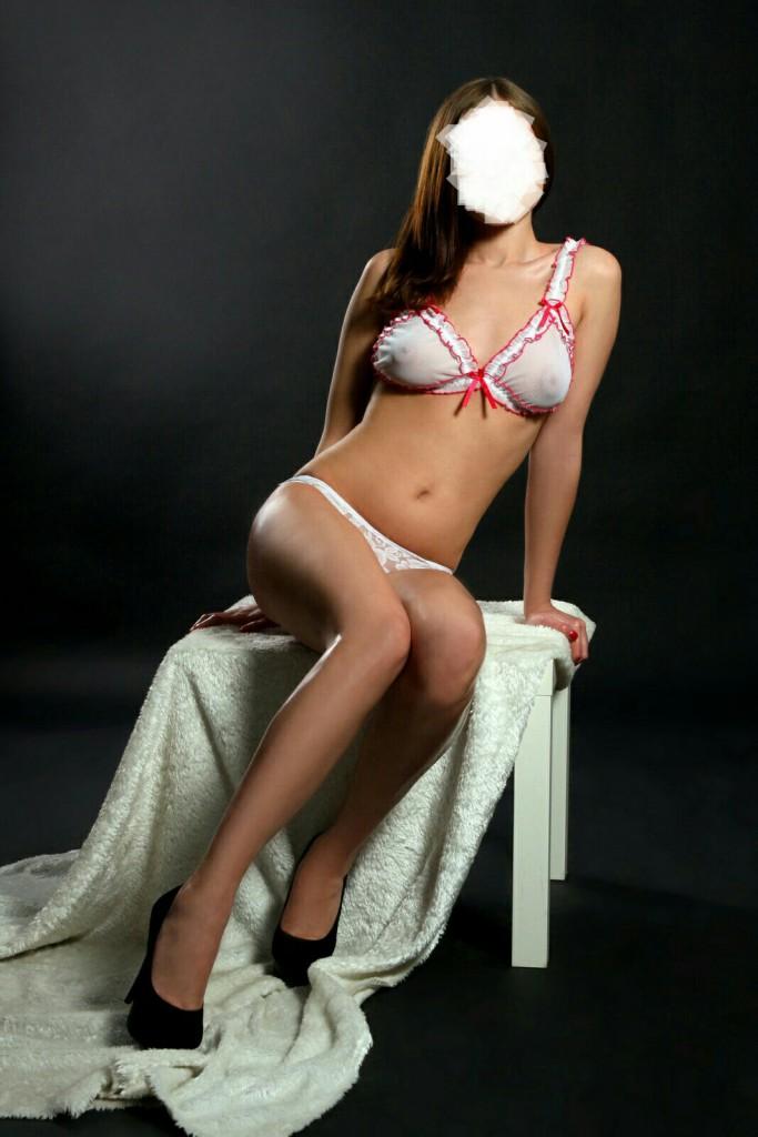 Купить проститутку балаково